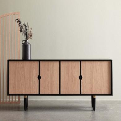 Andersen | Unique's Sideboard - Bolighuset Werenberg