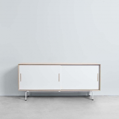 Andersen | S4 Sideboard - Bolighuset Werenberg