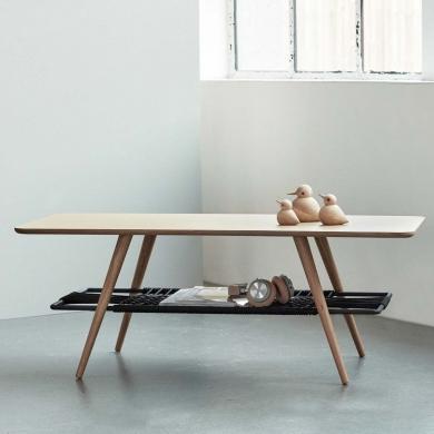 Andersen | C7 sofabord - Bolighuset Werenberg