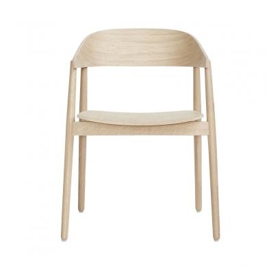 Andersen | AC2 spisebordsstol