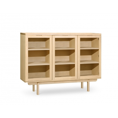 PBJ Ager highboard | B: 154 cm