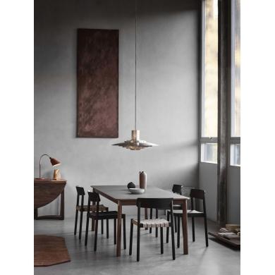 &Tradition | Patch HW1 / HW2 Spisebord - Werenberg