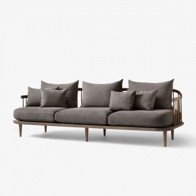 &Tradition | Fly SC12 sofa | Bolighuset Werenberg