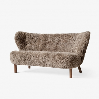 &Tradition | Little Petra VB2 Sofa - Werenberg
