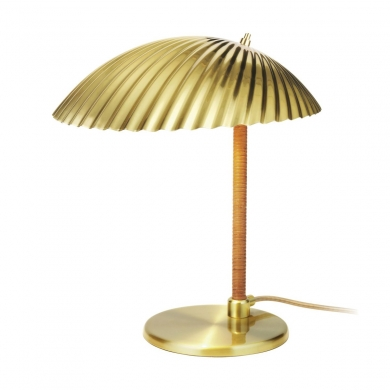 GUBI | 5321 Bordlampe | Bolighuset Werenberg