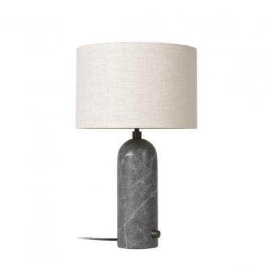 GUBI | Gravity Bordlampe, Small | Bolighuset Werenberg