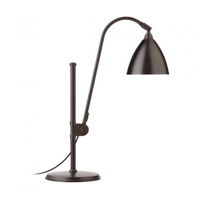 GUBI - Bestlite BL1 Bordlampe | Bolighuset Werenberg