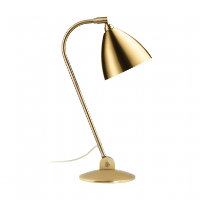 GUBI - Bestlite BL2 Bordlampe | Bolighuset Werenberg
