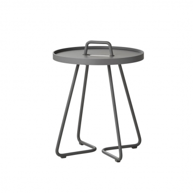 Cane-line   On-the-move sidebord - Extra small   Werenberg