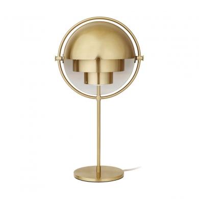 GUBI | Multi-Lite Bordlampe | Bolighuset Werenberg