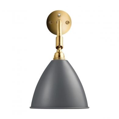GUBI | Bestlite BL7 Væglampe | Bolighuset Werenberg