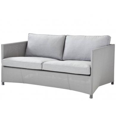 Cane-line | Diamond sofa - Tex | Bolighuset Werenberg