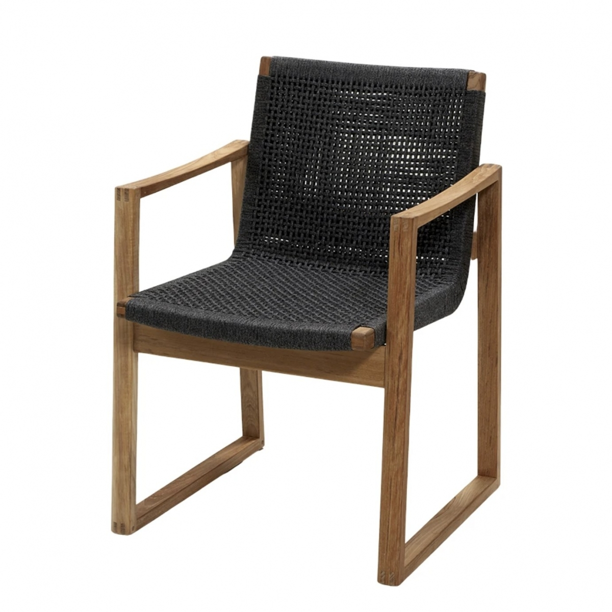 Cane-line   Endless stol - Bolighuset Werenberg