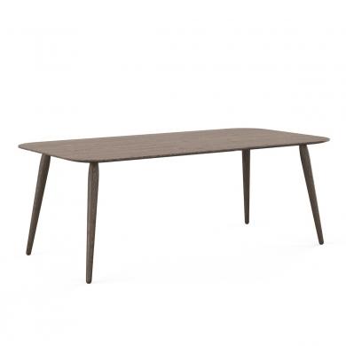 Bruunmunch | PLAYrectangular sofabord