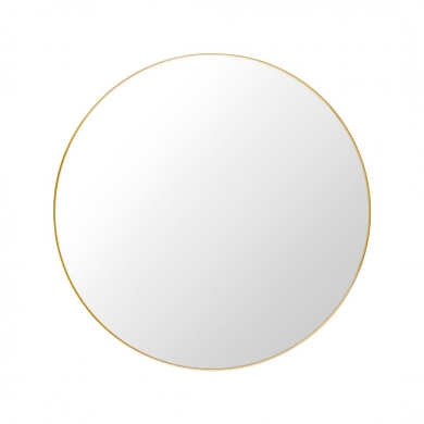 GUBI | GUBI Wall Mirror