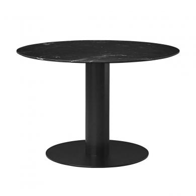 GUBI   2.0 Spisebord - Ø110 cm