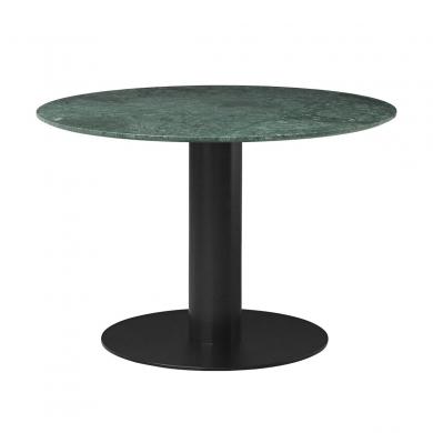 GUBI | 2.0 Spisebord - Ø110 cm