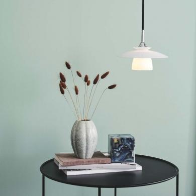 Halo Design | Scandinavia Pendel - Bolighuset Werenberg