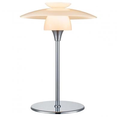 Halo Design | Scandinavia Bordlampe - Bolighuset Werenberg