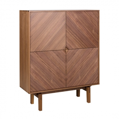 PBJ | Galaxy Highboard - Bolighuset Werenberg