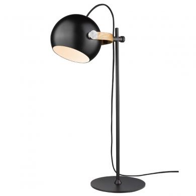 Halo Design | DC bordlampe - Bolighuset Werenberg