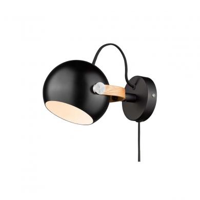 Halo Design   DC væglampe - Bolighuset Werenberg