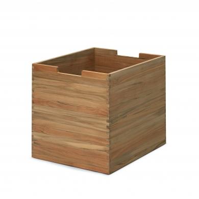 Skagerak   Cutter Box - Bolighuset Werenberg