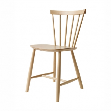 FDB Møbler | J46 Spisebordsstol