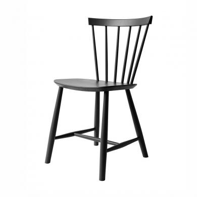 FDB Møbler | J46 Spisebordsstol | Bolighuset Werenberg