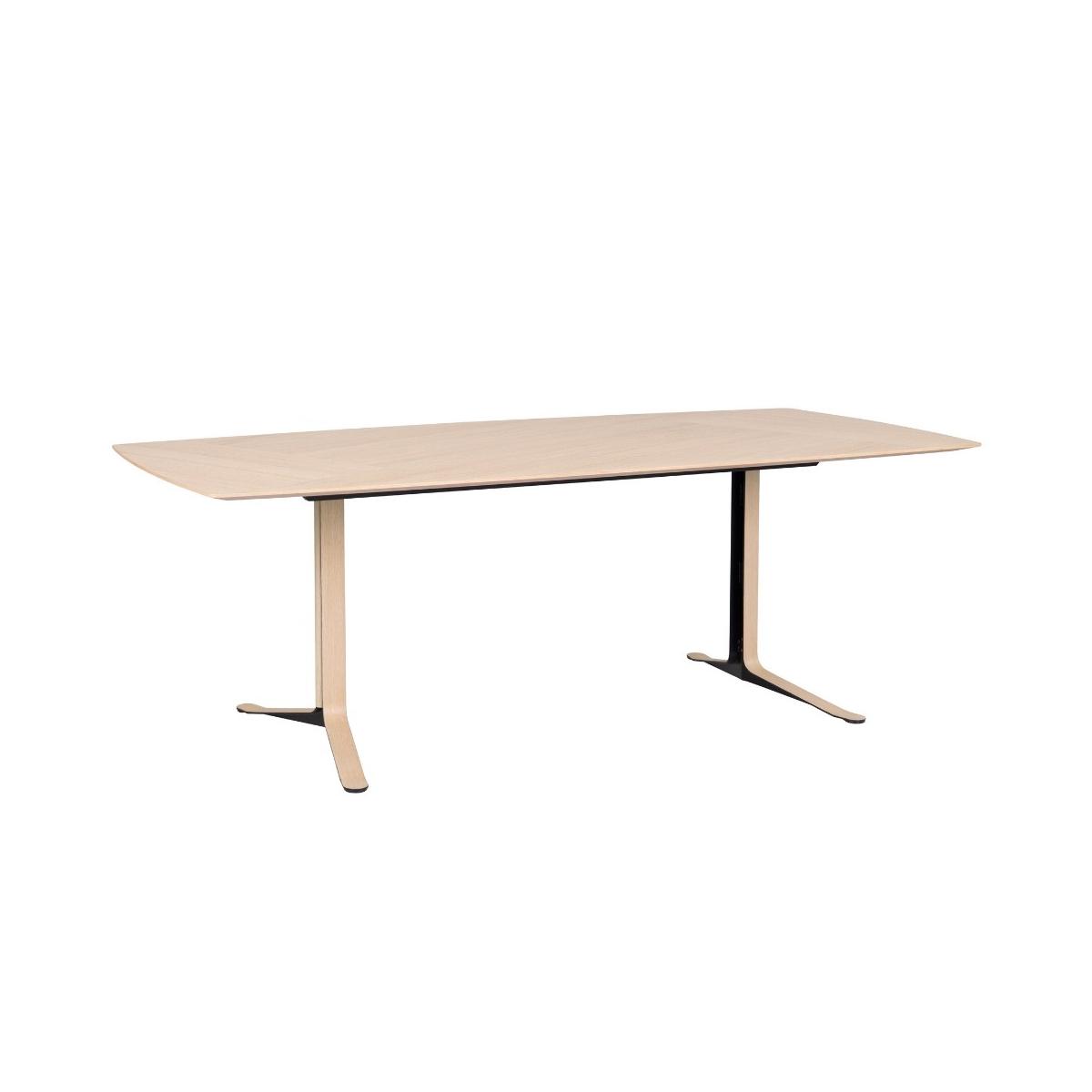 PBJ | Fusion Spisebord - 175 cm - Bolighuset Werenberg