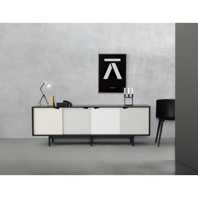 Andersen S1 Skænk Sideboard | Bolighuset Werenberg