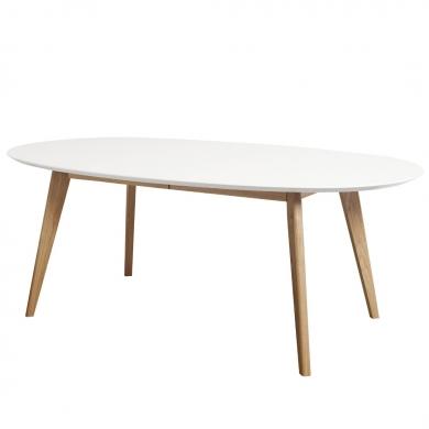 Andersen DK10 Spisebord | Bolighuset Werenberg
