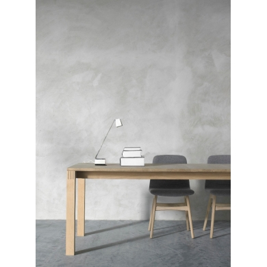 Andersen | 240 Classic Spisebord - Bolighuset Werenberg