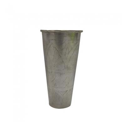 Byliving | Lassi silver - Bolighuset Werenberg