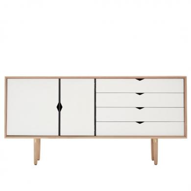 Andersen | S6 Sideboard - Bolighuset Werenberg