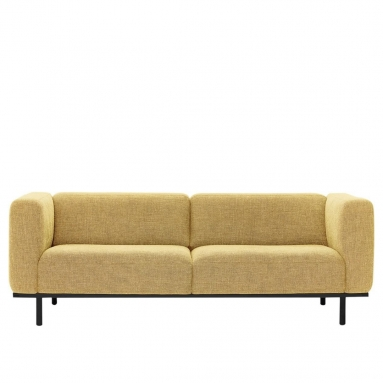 Andersen | A1 sofa – Polster Variant – 2,5 personers