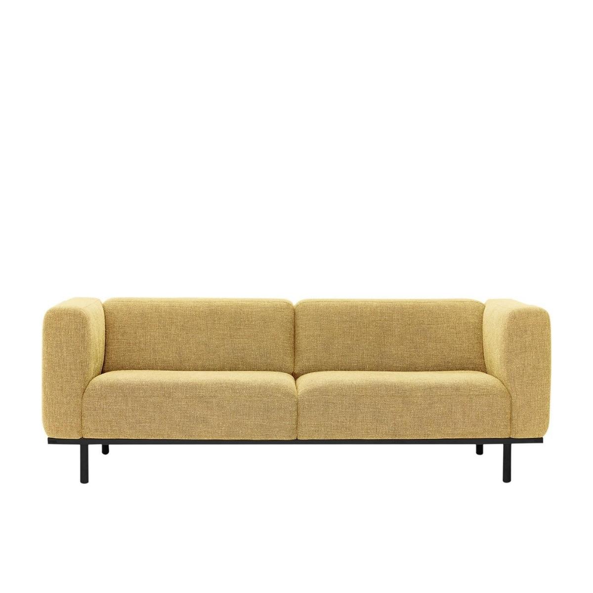 Andersen | A1 sofa - Bolighuset Werenberg