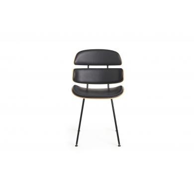 Naver Collection | GM 575-576 Midas stol - Bolighuset Werenberg