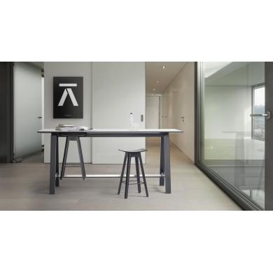 Andersen | HT1 Højbord - Bolighuset Werenberg