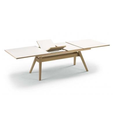 Skovby SM11 spisebord | Bolighuset Werenberg