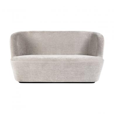 GUBI   Stay Sofa - Base - 150cm   Bolighuset Werenberg