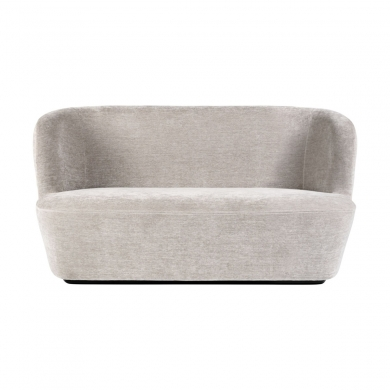 GUBI | Stay Sofa - Base - 150cm | Bolighuset Werenberg