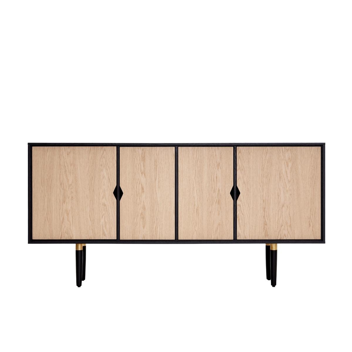 Andersen   Unique's Sideboard - Bolighuset Werenberg