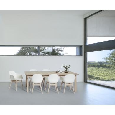 Andersen   AC3 spisebordsstol - Bolighuset Werenberg