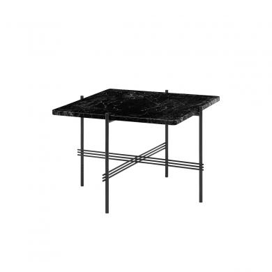GUBI   TS Coffee Table - Kvadrat - 55x55 cm   Bolighuset Werenberg