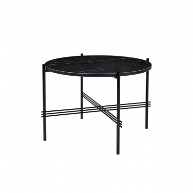 GUBI   TS Coffee Table - Rund - Ø55   Bolighuset Werenberg