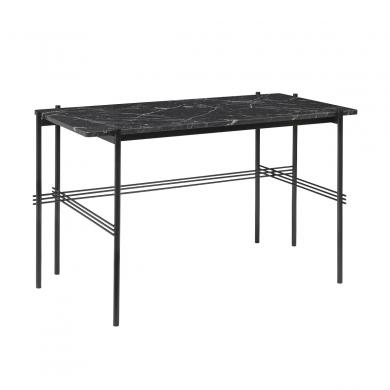GUBI | TS Desk skrivebord | Bolighuset Werenberg