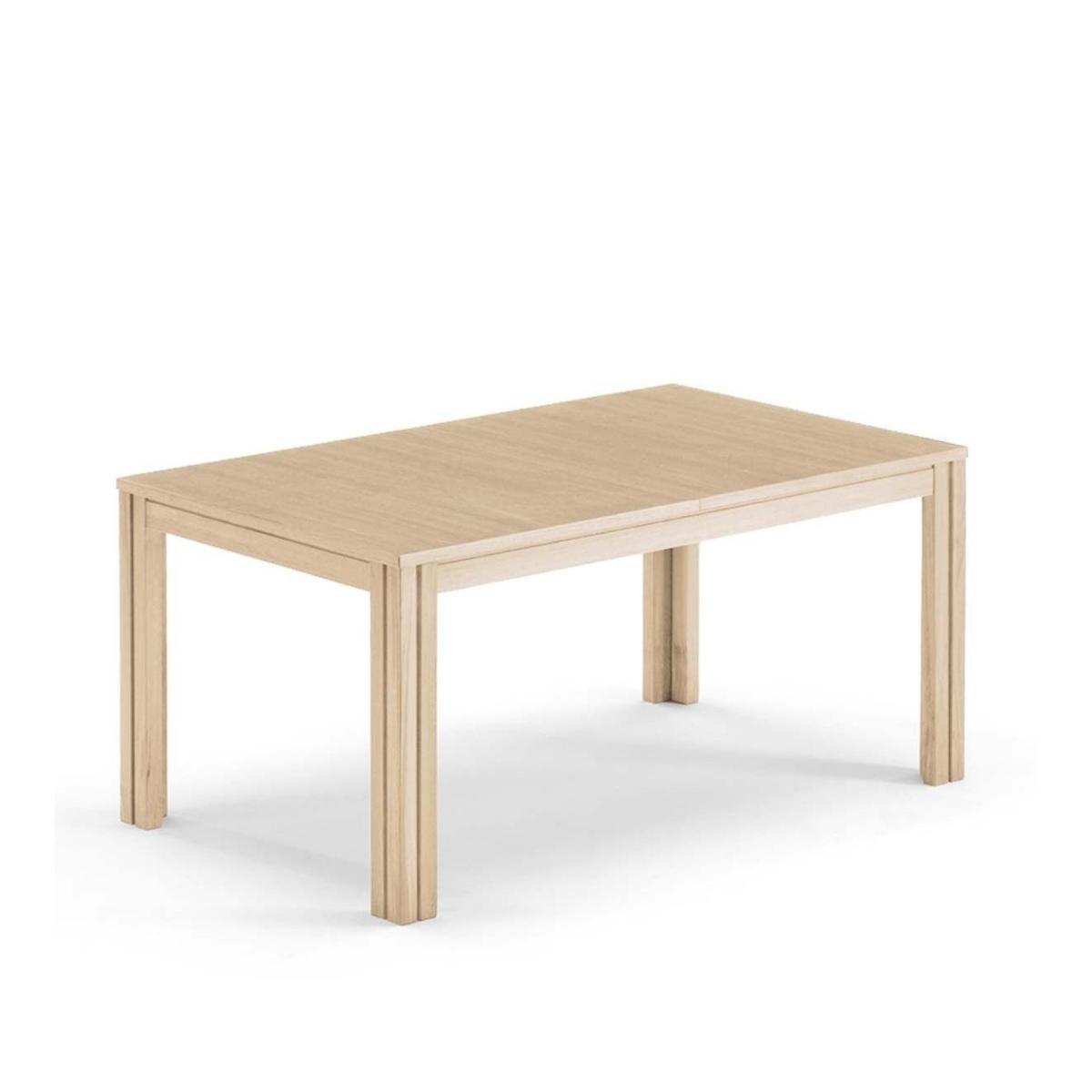 Skovby SM24 spisebord  |  Bolighuset Werenberg