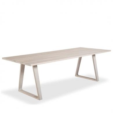 Skovby SM105 plankebord | Bolighuset Werenberg