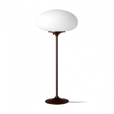 GUBI | Stemlite Bordlampe - H70 | Bolighuset Werenberg